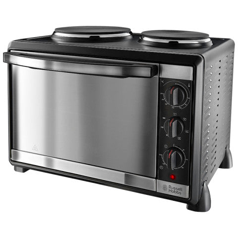 Russell Hobbs (22780) Mini Kitchen Compact Cooker
