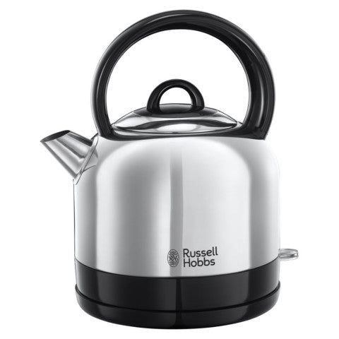 Russell Hobbs (23900) Dome Kettle
