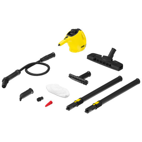Karcher (15162320) SC1 Steam Stick Cleaner