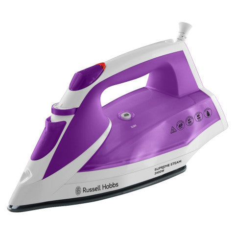 Russell Hobbs (23041) Supreme Steam Iron