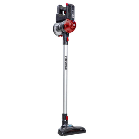 Hoover (FD22RP) Freedom Pets 2-in-1 Cordless Stick Vacuum Cleaner