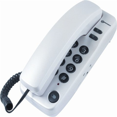 Geemarc () Marbella Analogue Telephone