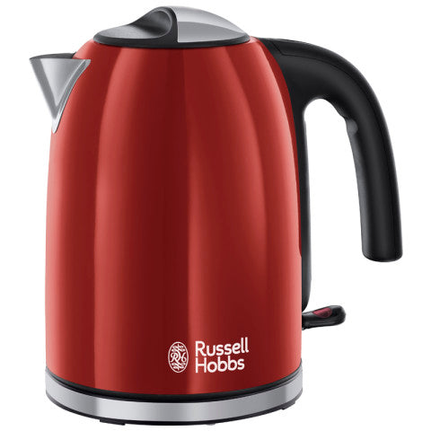 Russell Hobbs (20412) Colours Plus+ Jug Kettle