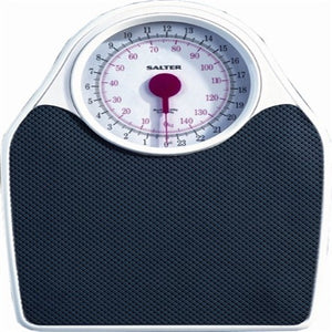 Salter (145) Fitness Mechanical Bathroom Scales