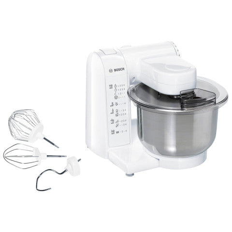 Bosch (MUM4807GB) Mum4 Kitchen Machine