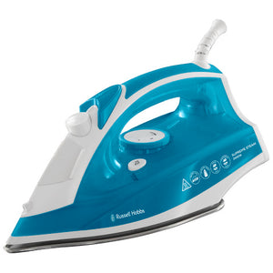Russell Hobbs (23061) Supreme Steam Iron