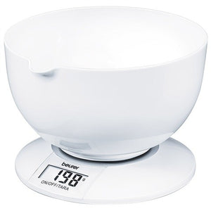 Beurer (70440) KS32 Kitchen Scale