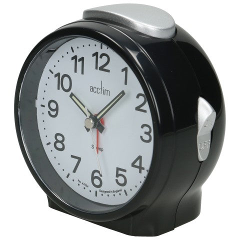 Acctim (15573) Elsie Alarm Clock