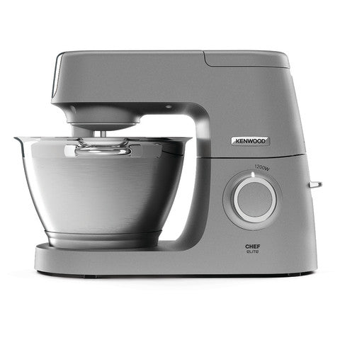 Kenwood (KVC5100S) Chef Elite Kitchen Machine