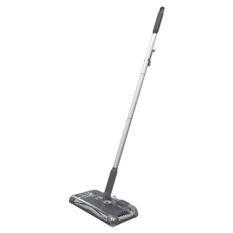 Black & Decker (PSA215B) 7.2V Lithium-Ion Floor Sweeper