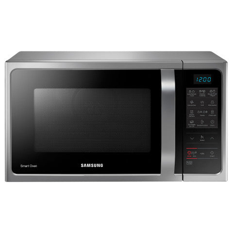 Samsung (MC28H5013AS) Convection Microwave Oven