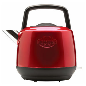 Prestige (46266) Heritage Cordless Traditional Kettle