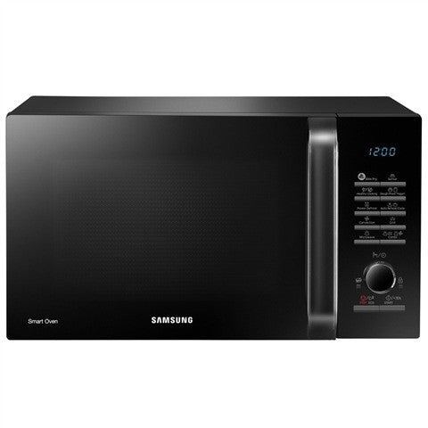 Samsung (MC28H5125AK) Combination Microwave