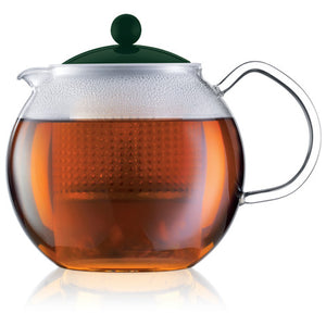 Bodum (1830946) Assam Tea Press - 1L