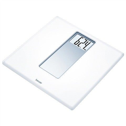 Beurer (72530) PS160 Personal Scale