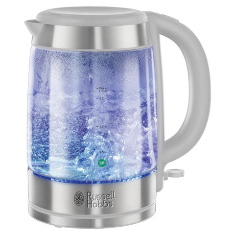 Russell Hobbs (21601) Illuminating Glass Jug Kettle