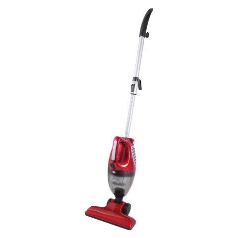 Quest (43620) 2-in-1 Upright & Handheld Vacuum Cleaner