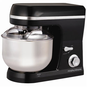 Morphy Richards (400011) Accents Stand Mixer