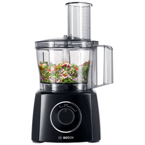 Bosch (MCM3301BGB) MultiTalent 3 Compact Food Processor