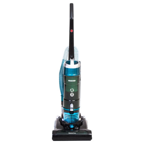 Hoover (TH31BO01) Breeze Evo Bagless Upright Vacuum Cleaner