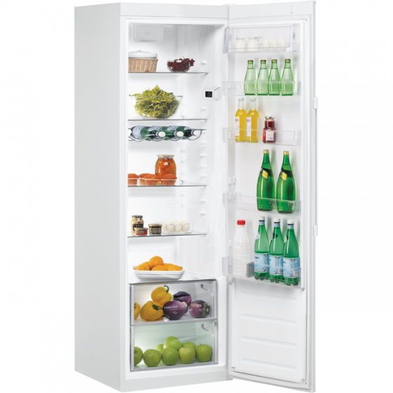 Hotpoint Tall Larder Fridge (SH81QWRFD)