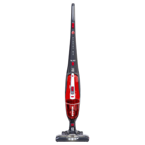 Hoover (FE144AG) Freejet Evo 2-in-1 Cordless Stick Vacuum Cleaner