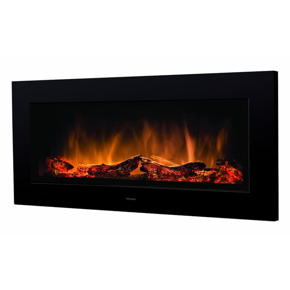 Dimplex Optiflame SP16E Wall Mounted Fire