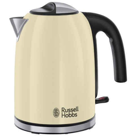 Russell Hobbs (20415) Colours Plus+ Jug Kettle