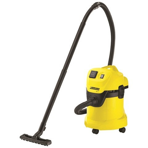 Karcher (16298430) MV3P Multi Purpose Vacuum Cleaner