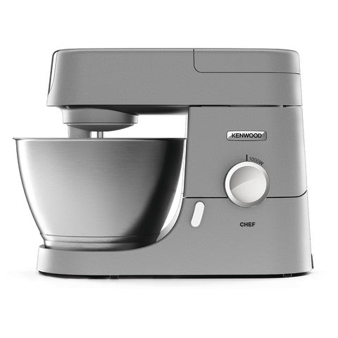 Kenwood (KVC3100S) Chef Kitchen Machine