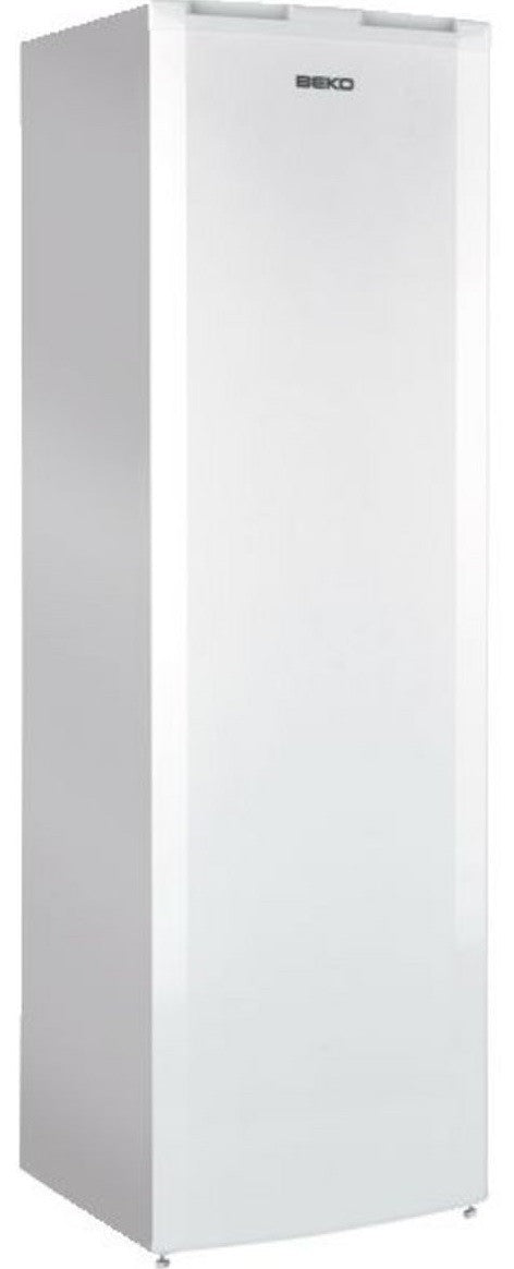 Beko Auto Defrost Tall Fridge (TL577APW)