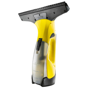 Karcher (16334510) WV5 Premium Window Vacuum