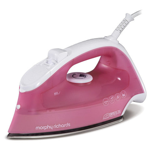 Morphy Richards (300280) Breeze Steam Iron