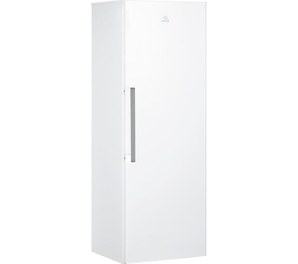 Indesit (Sl81QWD) Tall Larder Fridge