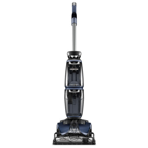Oreck (E85ORZ) Platinum Carpet & Hard Floor Washer