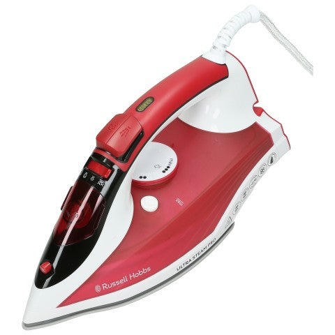 Russell Hobbs (23990) Ultra Steam-Pro Iron