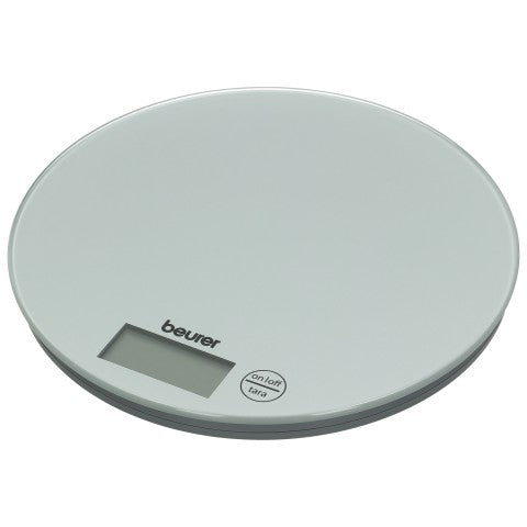 Beurer (70825) KS28 Kitchen Scale