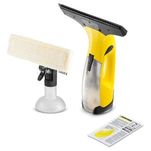 Karcher (16333030) WV2 Plus Window Vac