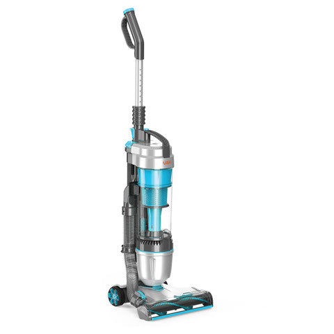Vax (U85ASPE) Air Stretch Pet Bagless Upright Vacuum Cleaner