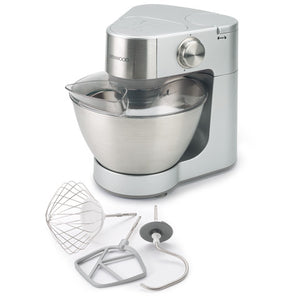 Kenwood (KM240SI) Prospero Kitchen Machine