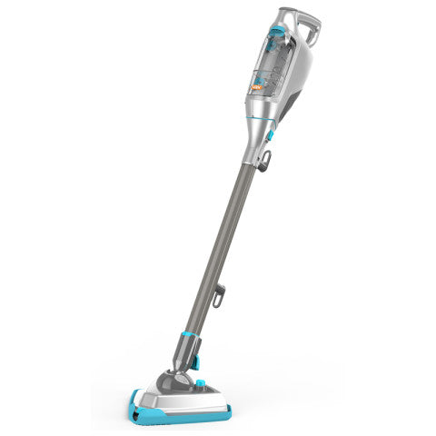 Vax (S84W7P) Steam Fresh Power Plus Steam Cleaner