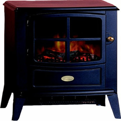 Dimplex (BFD20R) Brayford Flame Effect Stove