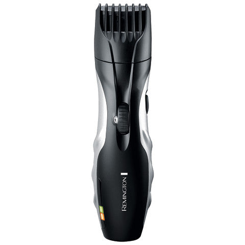 Remington (MB320C) Barba Beard Trimmer