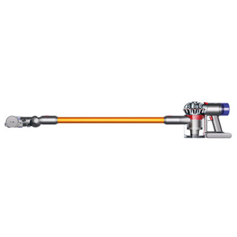 Dyson (V8ABSOLUTE) V8 Absolute Cordless Handheld Vacuum
