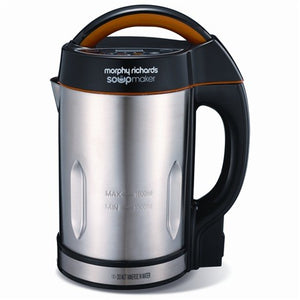Morphy Richards (48822) Soup Maker