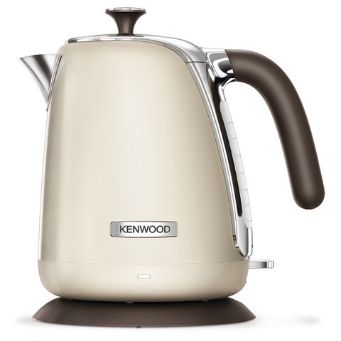 Kenwood (ZJM300CR) Turbo Jug Kettle