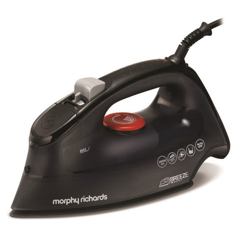 Morphy Richards (300274) Breeze Steam Iron