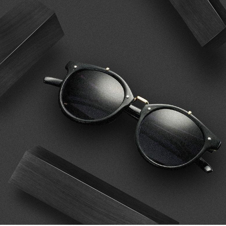 'Angelina' sunglasses