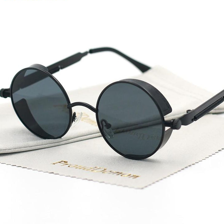 'Valerie' sunglasses