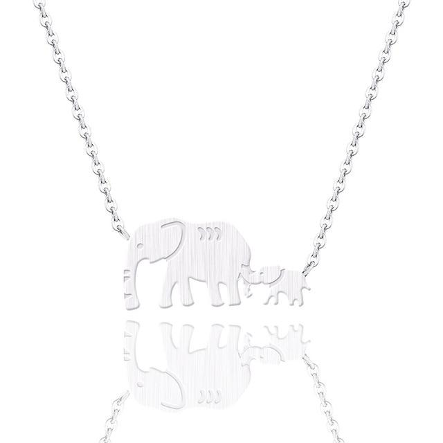 'Chloe' necklace